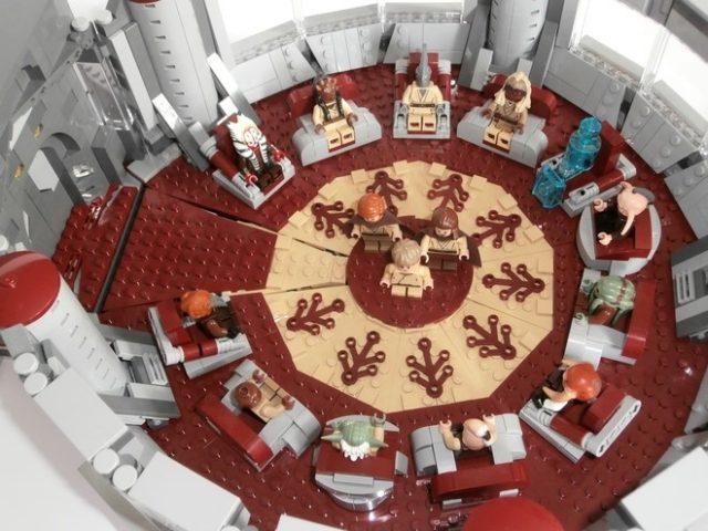 jedi high council chamber 2 420