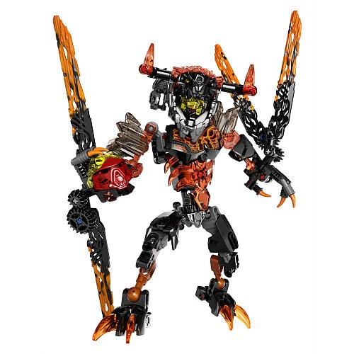 lava beast 71313 3 204