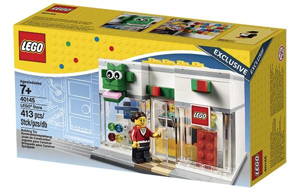 lego 10145 062