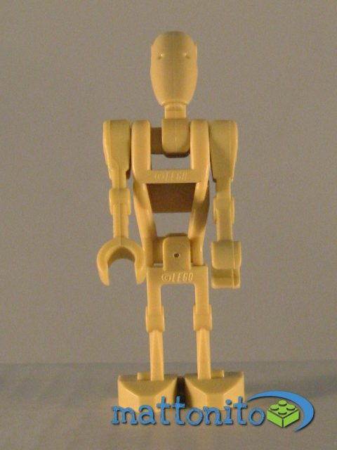 lego 75043 at ap minifigure battle droid