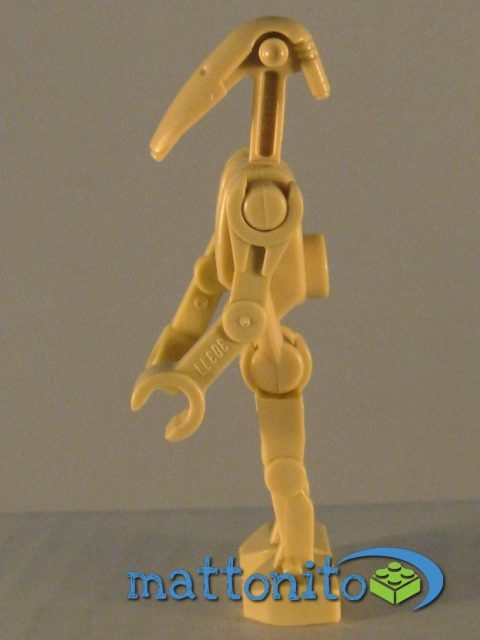 lego 75043 at ap minifigure battle droid lato