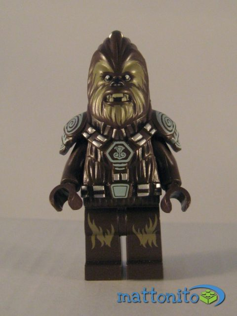 lego 75043 at ap minifigure chief tarfful