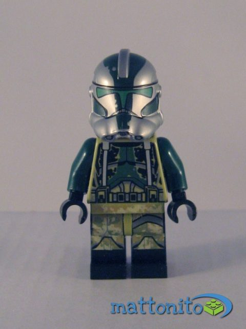 lego 75043 at ap minifigure clone commander gree