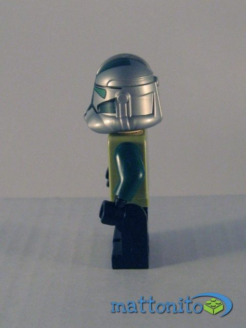 lego 75043 at ap minifigure clone commander gree lato