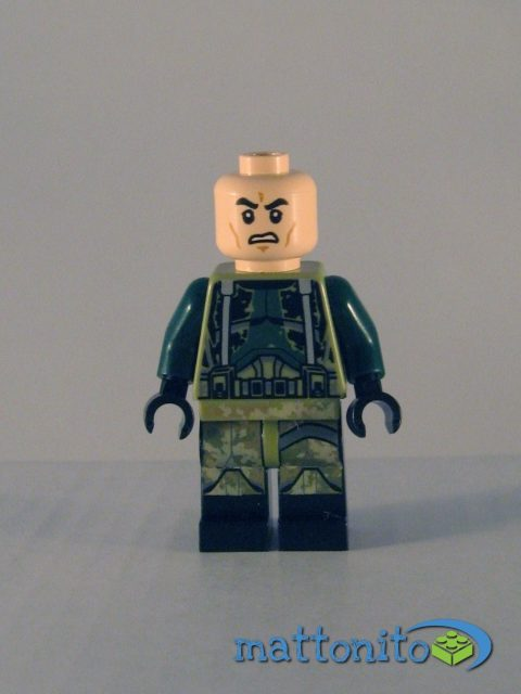 lego 75043 at ap minifigure clone commander gree volto