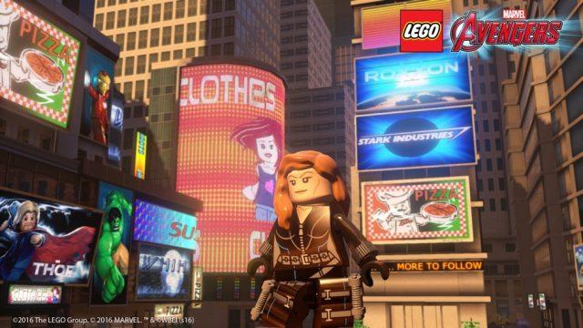 lego avengers 2 201