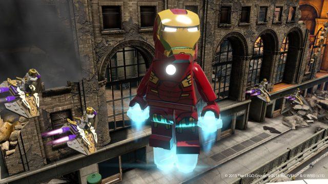 lego avengers 5 246
