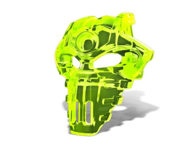 lego bionicle esclusiva sdcc 2015