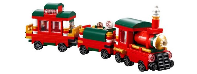 lego christmas train_40138 1