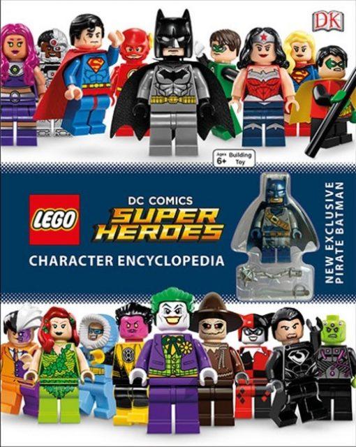 lego dc comics character encyclopedia 514