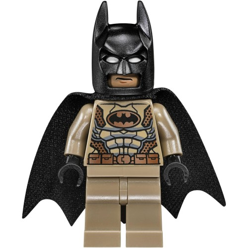 lego dc comics super heroes batman rescue from ra s al ghul 76056 d 309