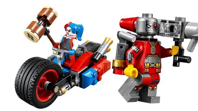 lego dc comics super heroes gotham city cycle chase 76053 3