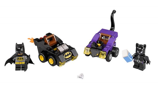 lego dc comics super heroes might micros batman vs catwoman 76061 2