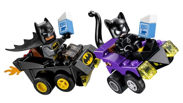 lego dc comics super heroes might micros batman vs catwoman 76061 3
