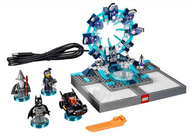lego dimensions 71171