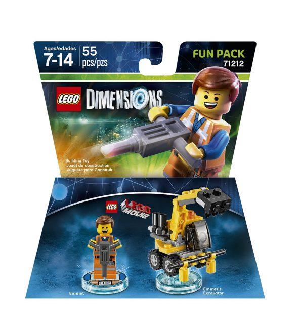 lego dimensions 71212