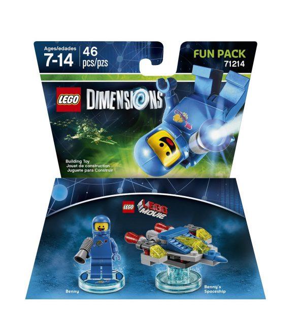 lego dimensions 71214