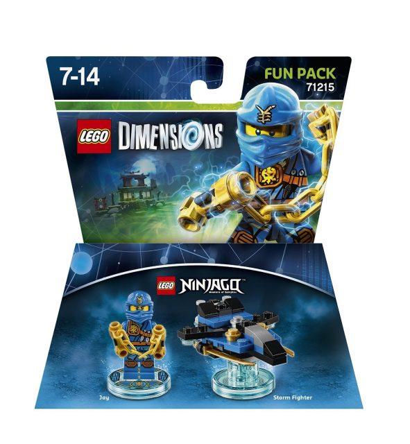 lego dimensions 71215