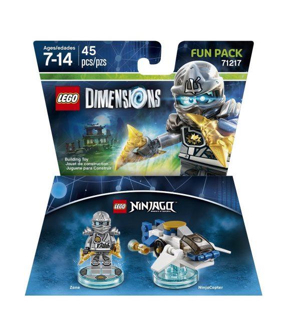 lego dimensions 71217