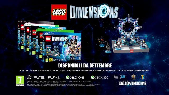 lego dimensions italia a settembre 933