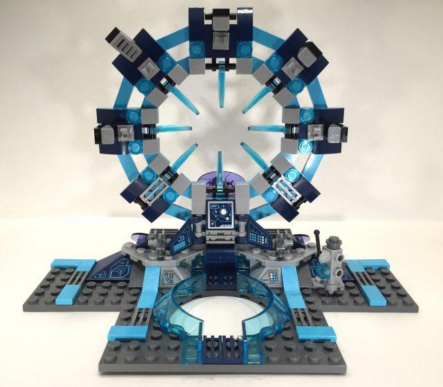 lego dimensions portale