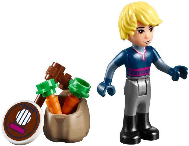 lego disney frozen 41066 f