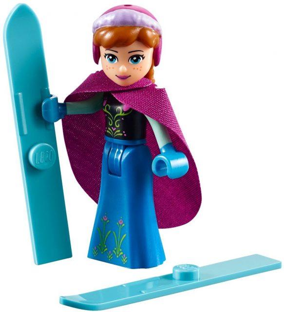 lego disney frozen 41066 g