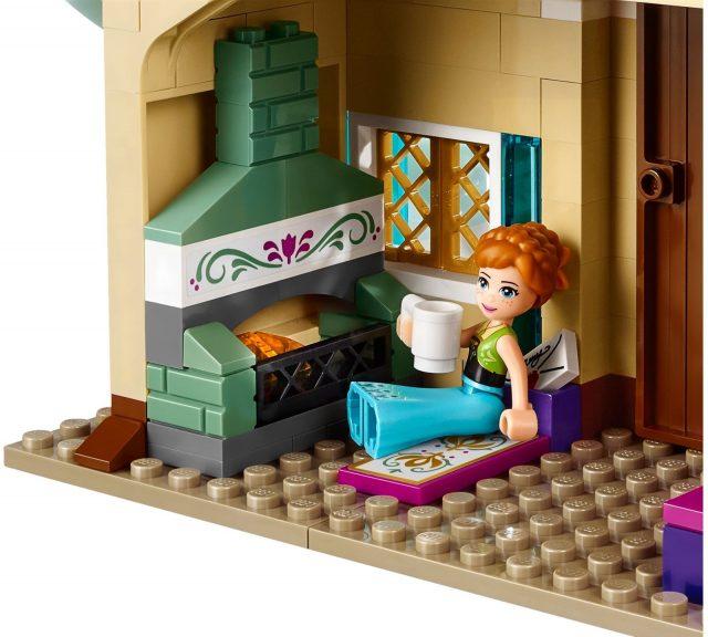 lego disney frozen 41068 f