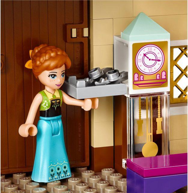 lego disney frozen 41068 g