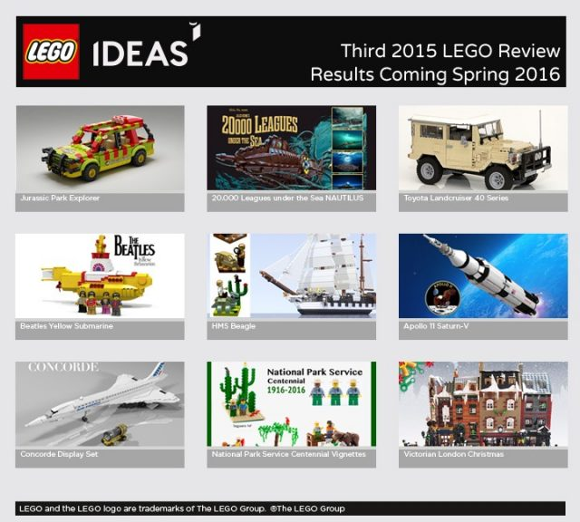 lego ideas third review stage 042