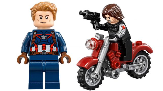 lego marvel super heroes captain america civil war black panther pursuit 76047 3