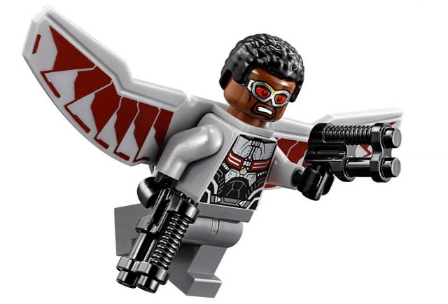 lego marvel super heroes captain america civil war crossbones hazard heist 76050 3