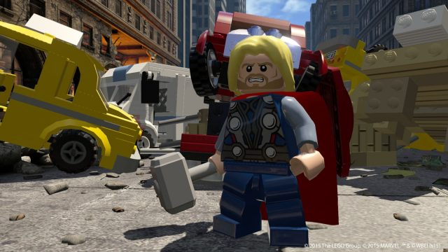 lego marvels avengers e3 2015 thor 1434442067