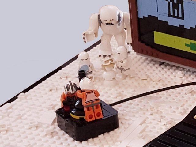 lego moc star wars empire strikes back atari 2600 pad