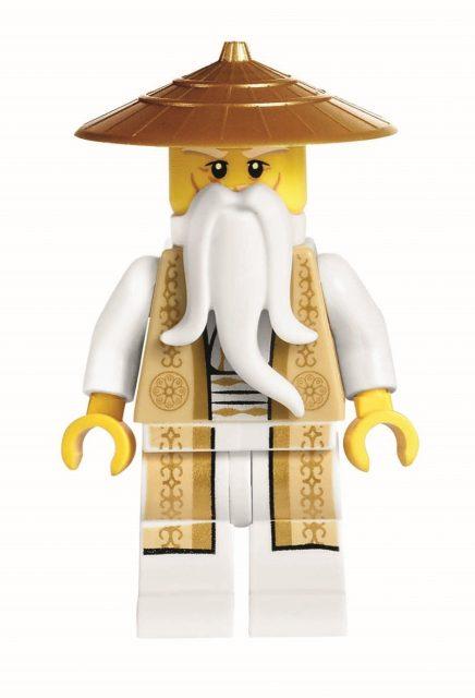 lego ninjago 70751 temple of airjitzu 10