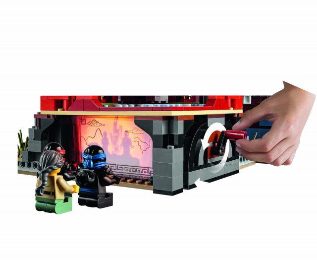lego ninjago 70751 temple of airjitzu 23