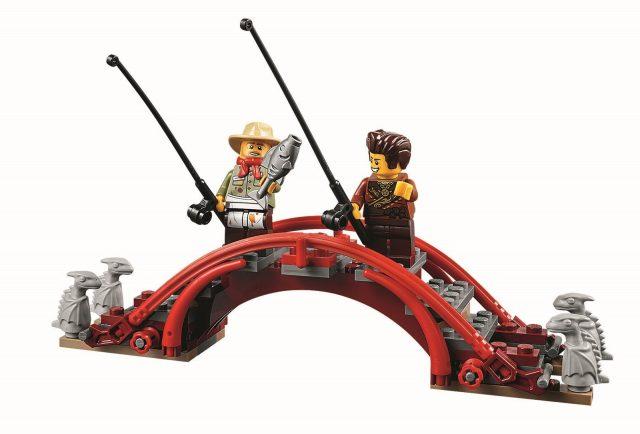 lego ninjago 70751 temple of airjitzu 24