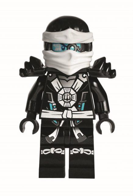 lego ninjago 70751 temple of airjitzu 6