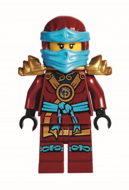 lego ninjago 70751 temple of airjitzu 9