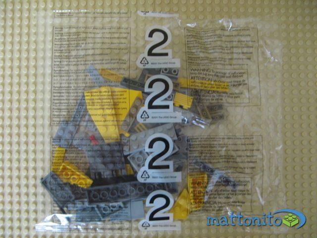lego star wars 75038 jedi interceptor busta 2