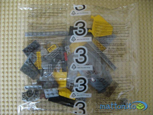 lego star wars 75038 jedi interceptor busta 3