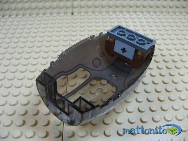 lego star wars 75038 jedi interceptor portello fondo
