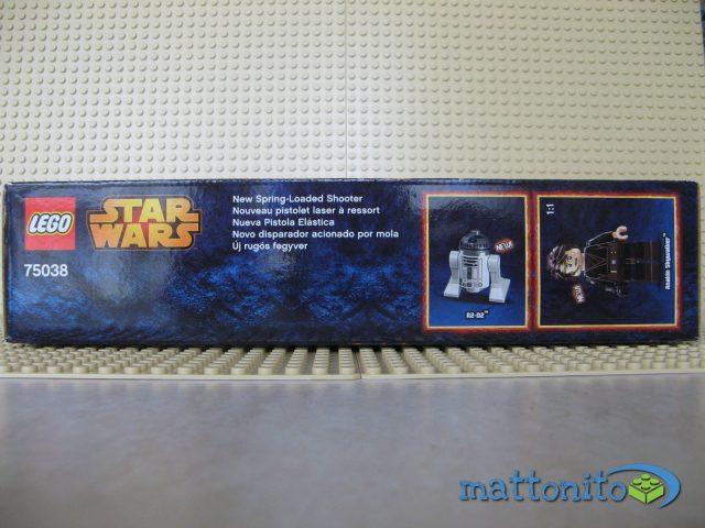lego star wars 75038 jedi interceptor scatola 1