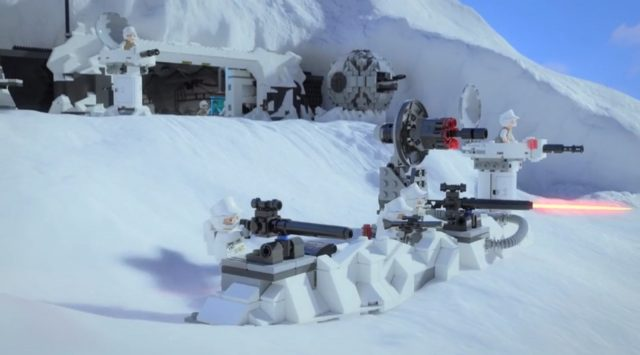 lego star wars hoth echo base 2
