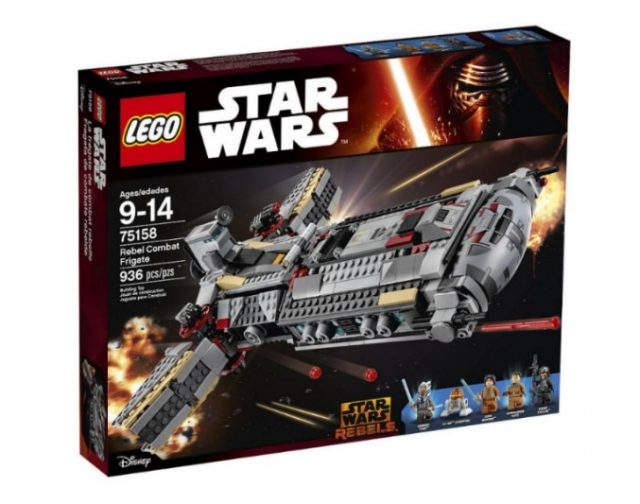 lego star wars rebel combat frigate 75158 071