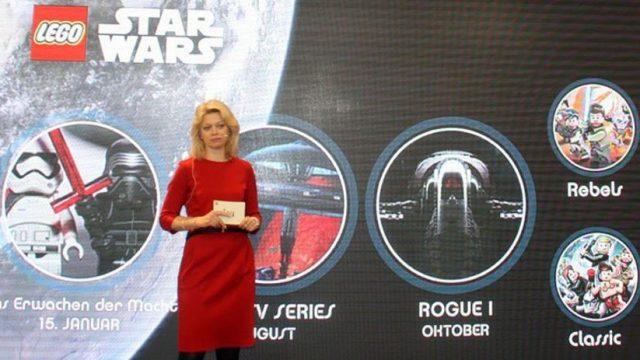 lego star wars rogue one boba fett 565 349