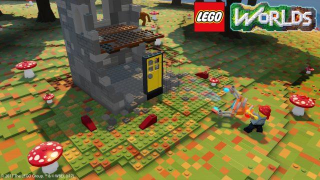legoworlds_brick-467