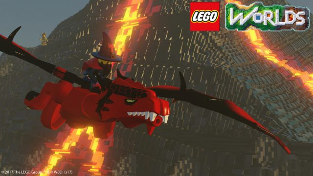 legoworlds_discoverdragon-946