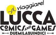 logo lcg 2015