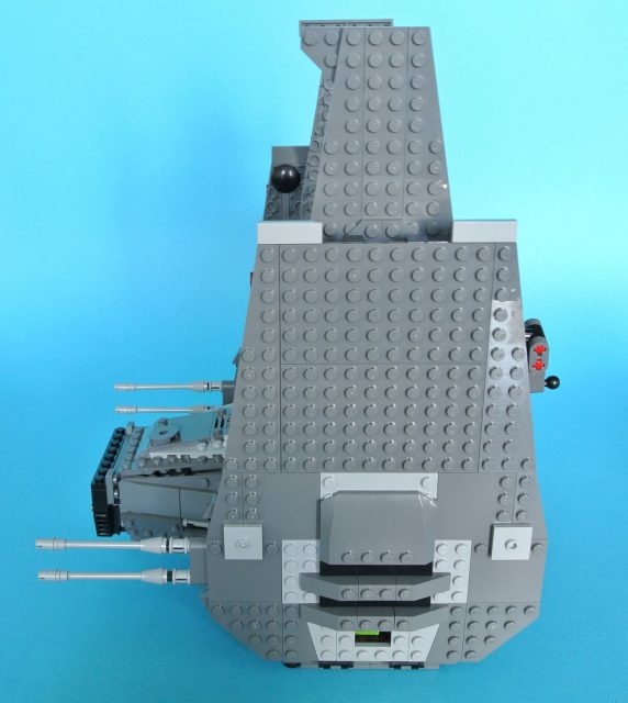 modello 3